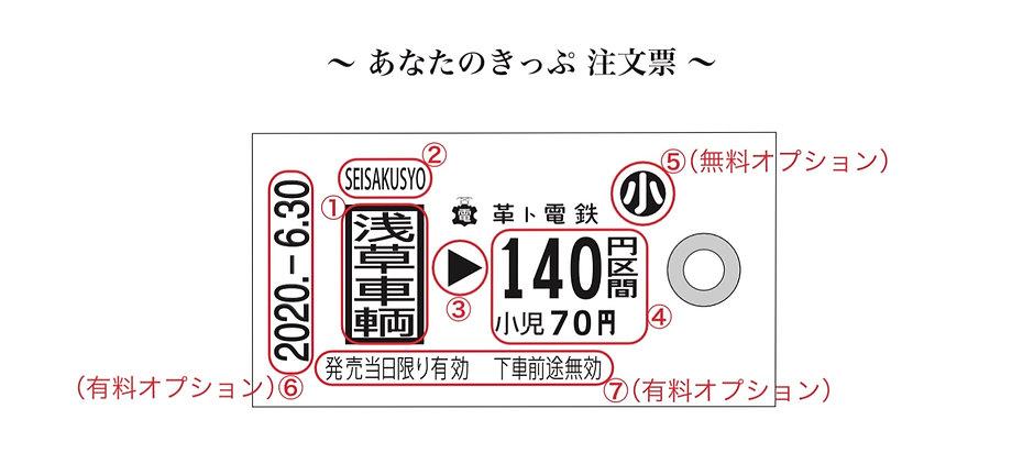 6DAAC9ED-A73F-4AE8-867B-739FE6C3D802.jpe