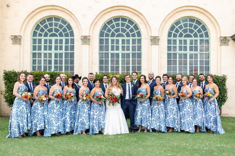 Talavera-Bridesmaids-Mexican-Puebla-Themed.jpg