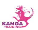 Logo Kangatraining.png