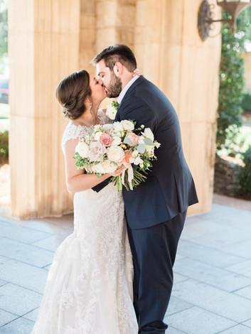 Wedding-Photography-Oklahom-City.jpg