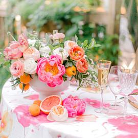 Veuve-Secret-Garden-Inspired-Styled-Shoo