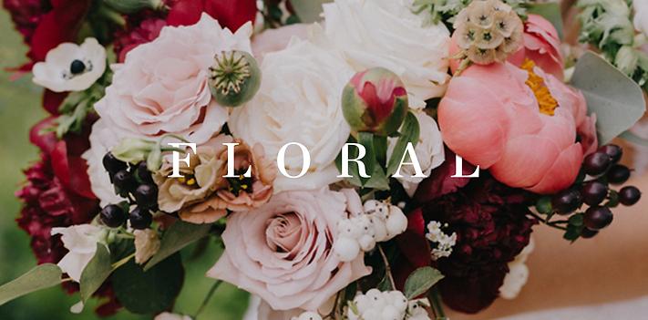 Floral_Update_v2.png