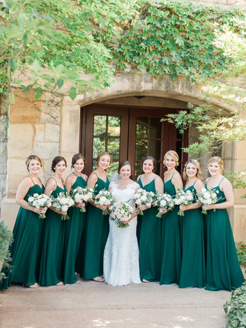 Emerald-Bridesmaid-Dresses-Ivy-Wall.jpg