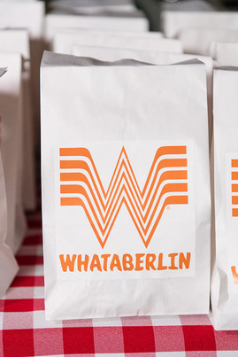 berlinWedding-9187.jpg