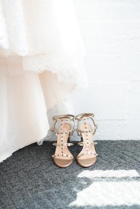 Valentino-Rockstud-Wedding-Shoes.jpg