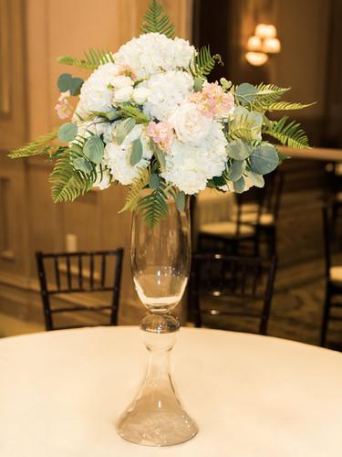 Trumpet-Hydrangea-Fern-Wedding-Centerpiece.jpg