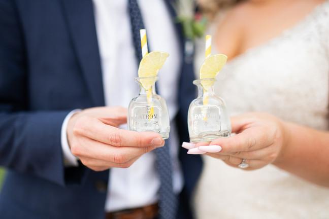 Wedding-Cheers-Patron-Detail.jpg