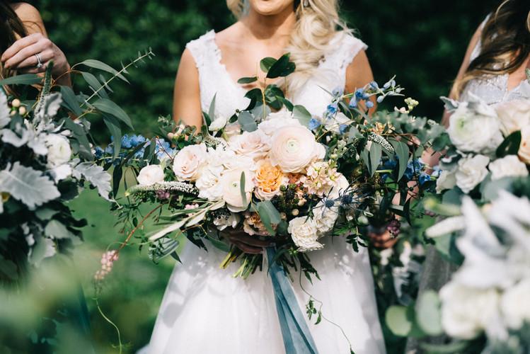 Luxe-Bridal-Bouquet-Garden-Loose