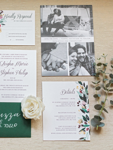 Custom-Wedding-Invitation-Calligraphy-Watercolor.jpg
