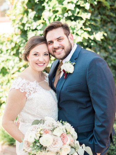 Bride-and-Groom-Portrait-Meg-Owen-Events.jpg