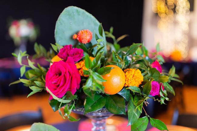 Cactus-Citrus-Wedding-Centerpiece.jpg