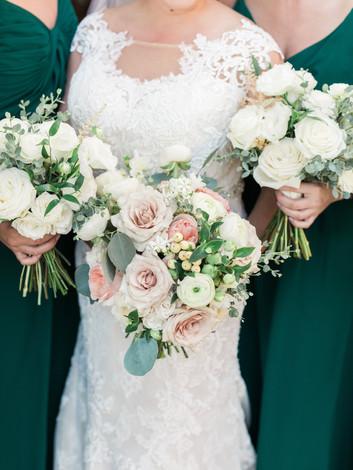 Bride-Bridesmaids-Blush-Emerald.jpg