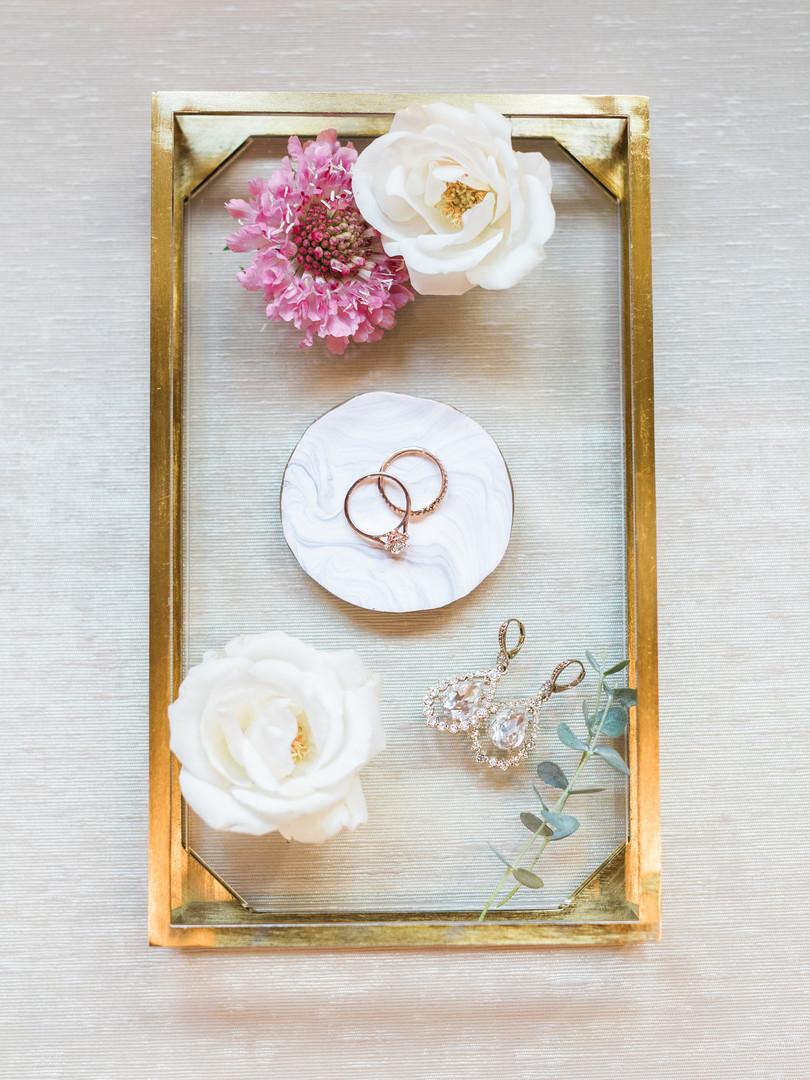 Wedding-Detail-Ring-Shot-Oklahoma City.jpg