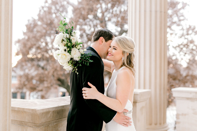 Emily-and-Nick-Wedding-Preview-by-Emily-