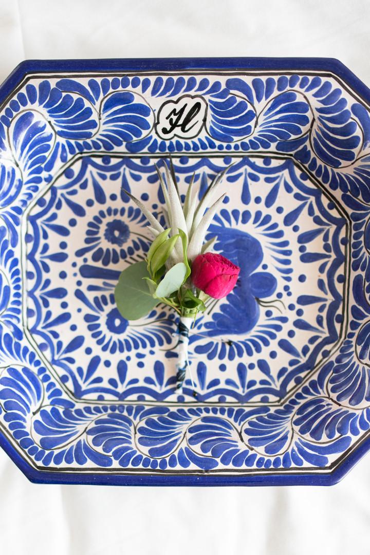 Talavera-Wedding-Airplant-Inspired-Blue.jpg