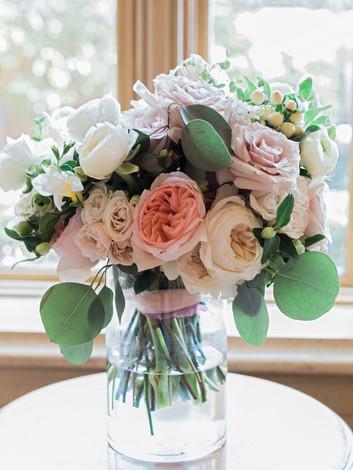 Bridal-Bouquet-Garden-Rose-Meg-Owen-Events.jpg