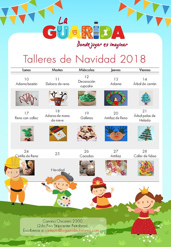 Talleres de Navidad 2018.png