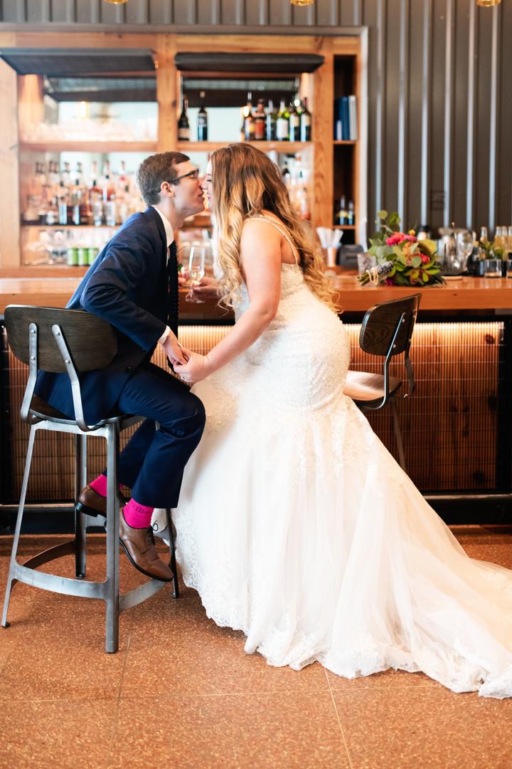 First-Look-Bar-Cheers-Wedding.jpg