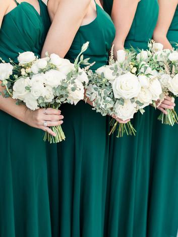 White-Rose-Ranunculus-Bridesmaid-Bouquets-Meg-Owen-Events.jpg