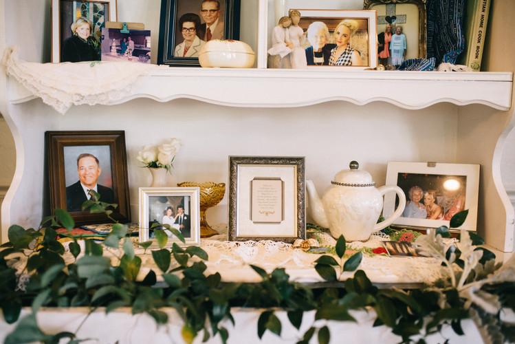 Memory-Wedding-Hutch