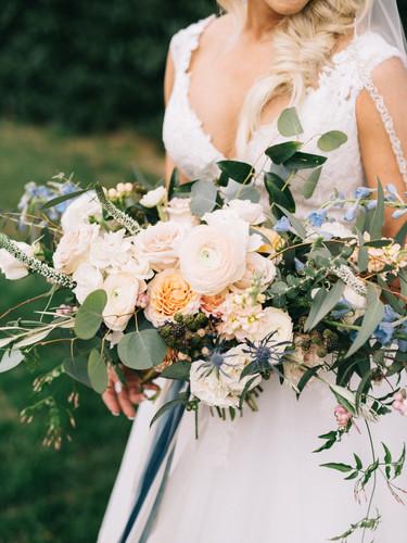 Garden-Spring-Bouquet-Blush