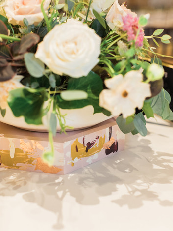 Painted-Centerpiece-Floral-Wedding.jpg