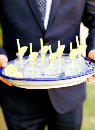Wedding-Favor-Patron-Shots-Lime