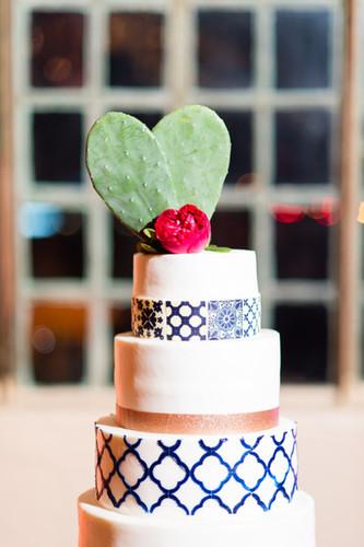 Cactus-Talavera-Madisons-On-Main-Wedding-Cake.jpg