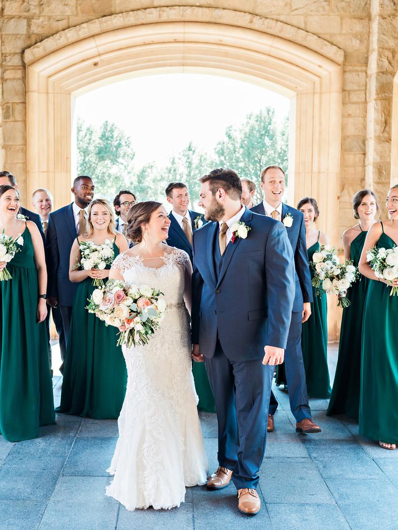 Bridal-Party-Emerald-Navy-Gaillardia.jpg