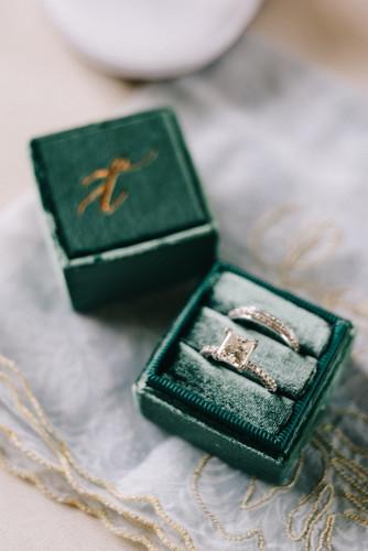 The-Mrs-Box-Velvet-Ring