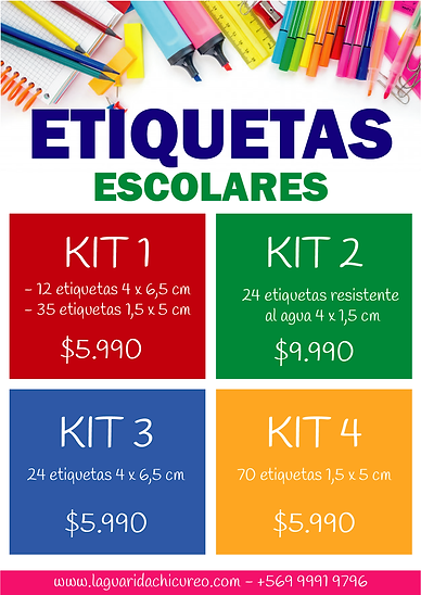 flyer Etiquetas_Mesa de trabajo 1 copia