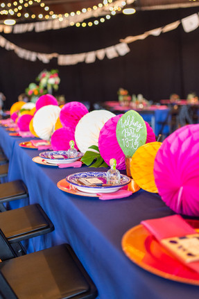 Honeycomb-Table-Runner-Mexican-Themed.jpg