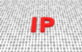 IP_Protection.jpg