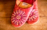 sheshack-slippers-embroidered.jpg