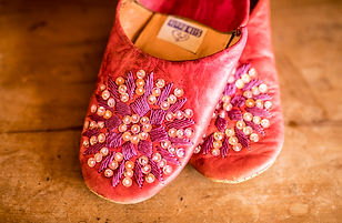sheshack-slippers-embroidered.jpg