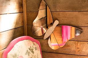 sheshack-butterfly-mirror.jpg