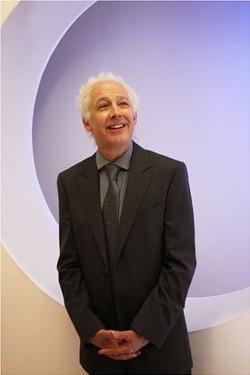 Shaun Newnham