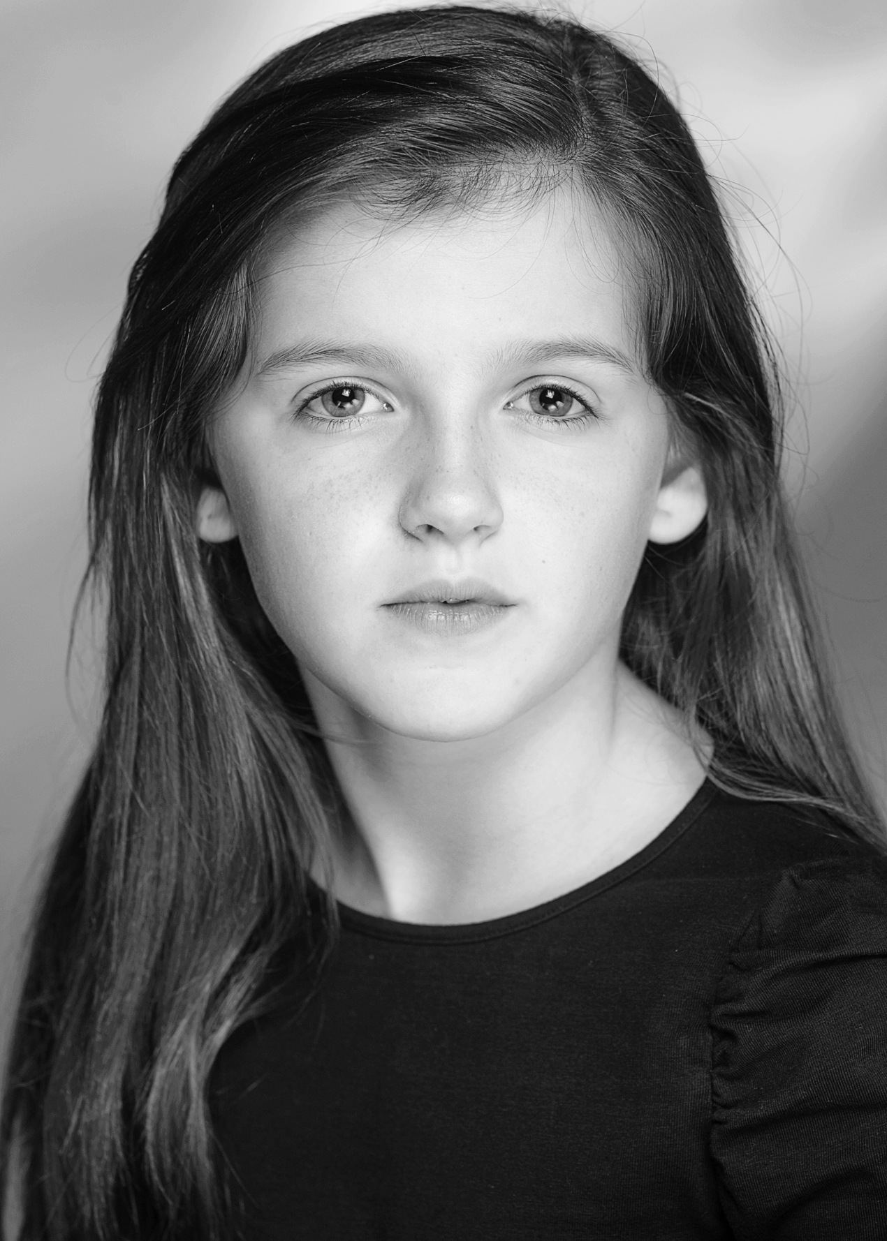 Ellie Gilbert