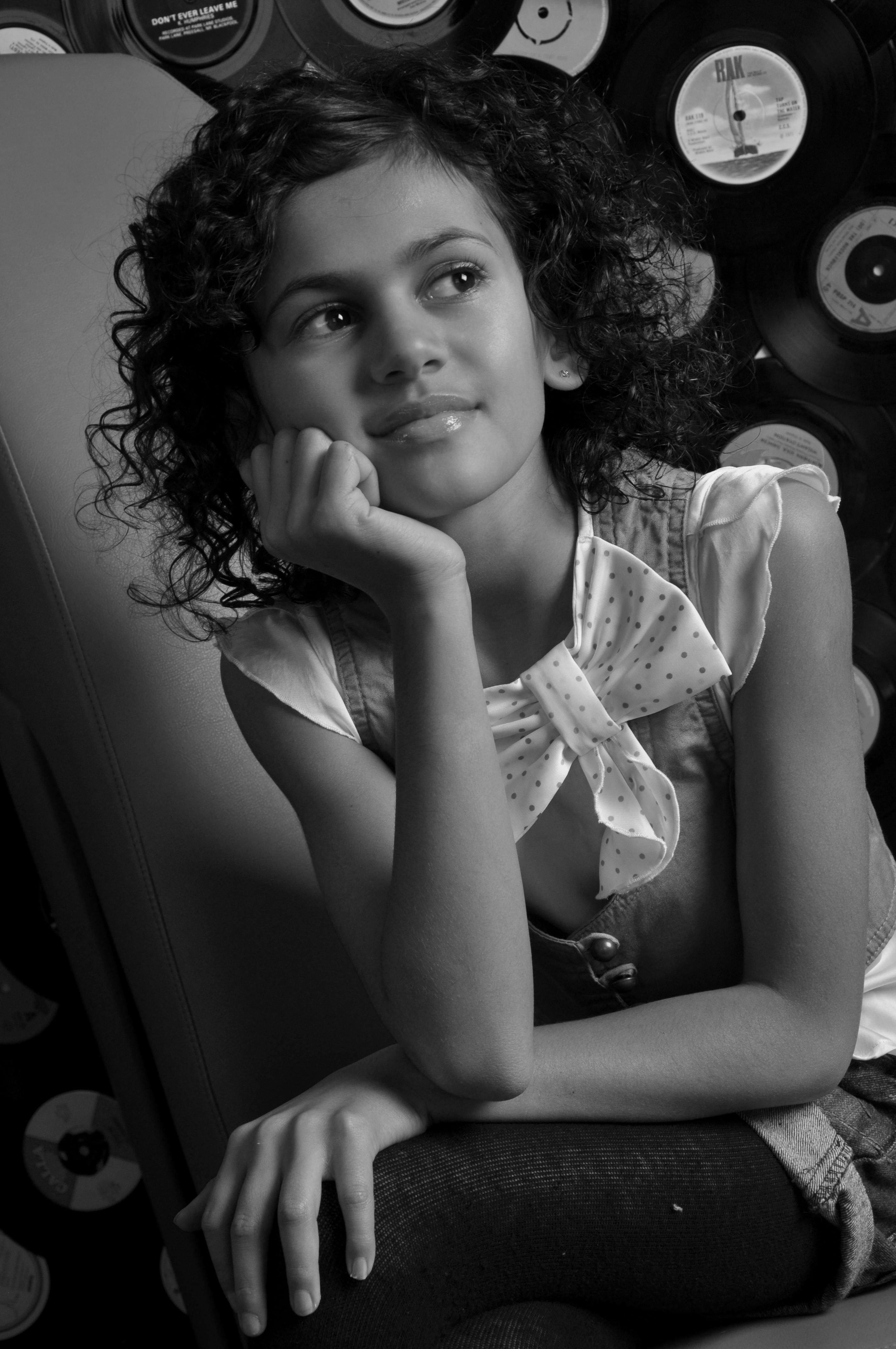 Lily Cakaunitabua