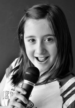 Megan Humphreys