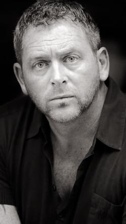 Jason Bytheway