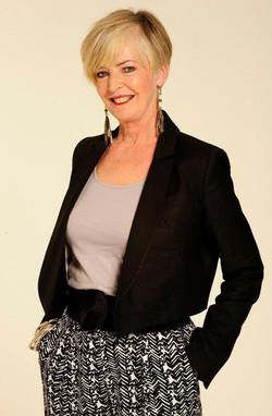 Julie Root