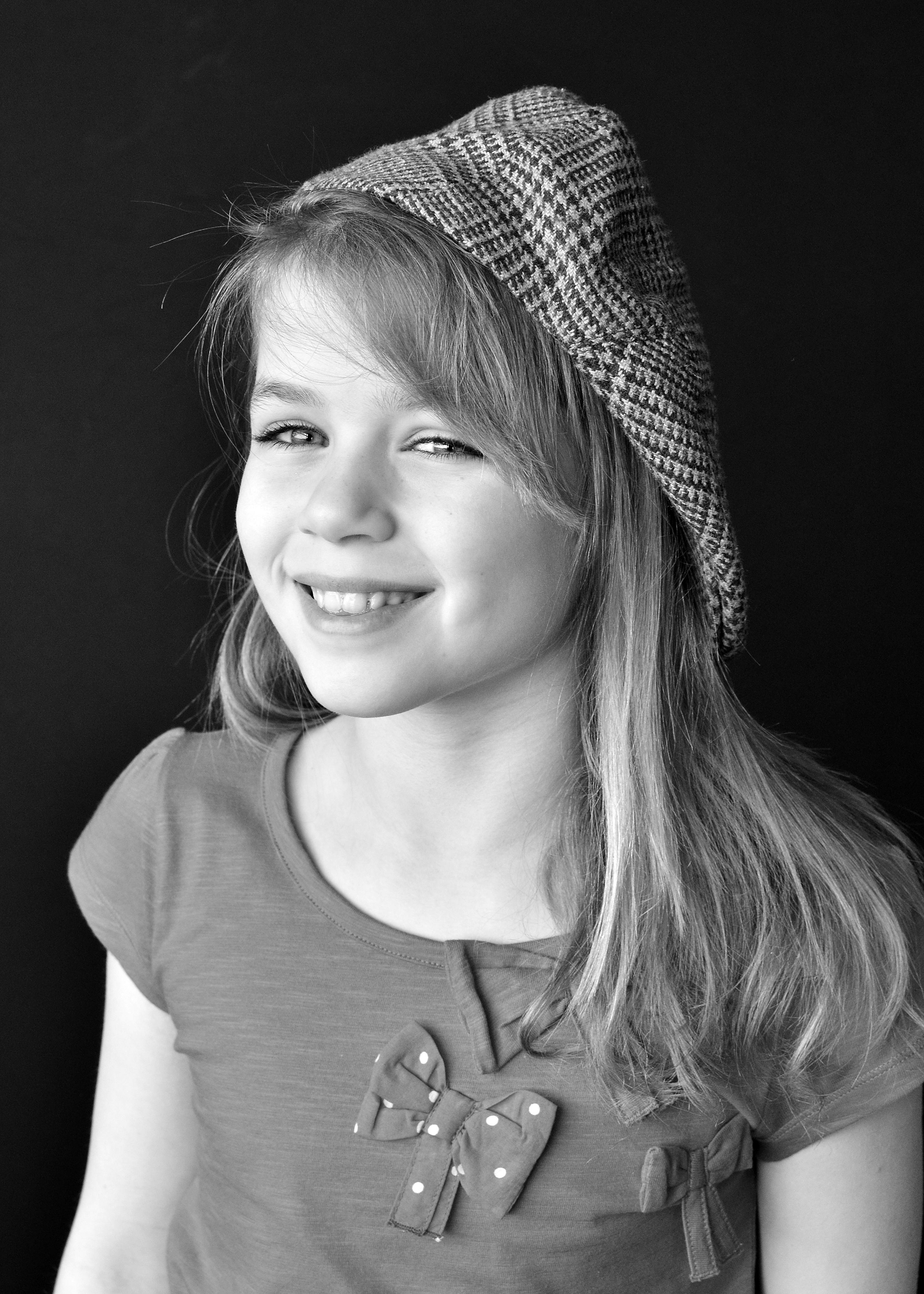 Emily Chatterton