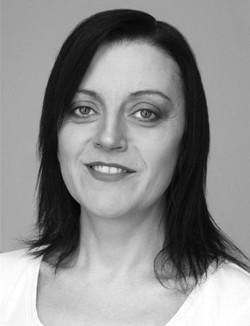 Deborah McEwan