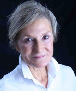 Jennifer Munby