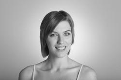Laura Whitehurst