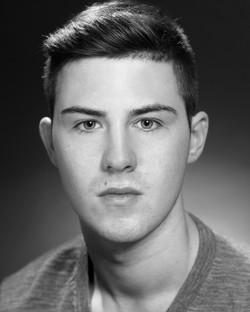 Liam Collins