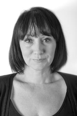 Sarah Zebrzuski