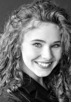 Lydia Bradd