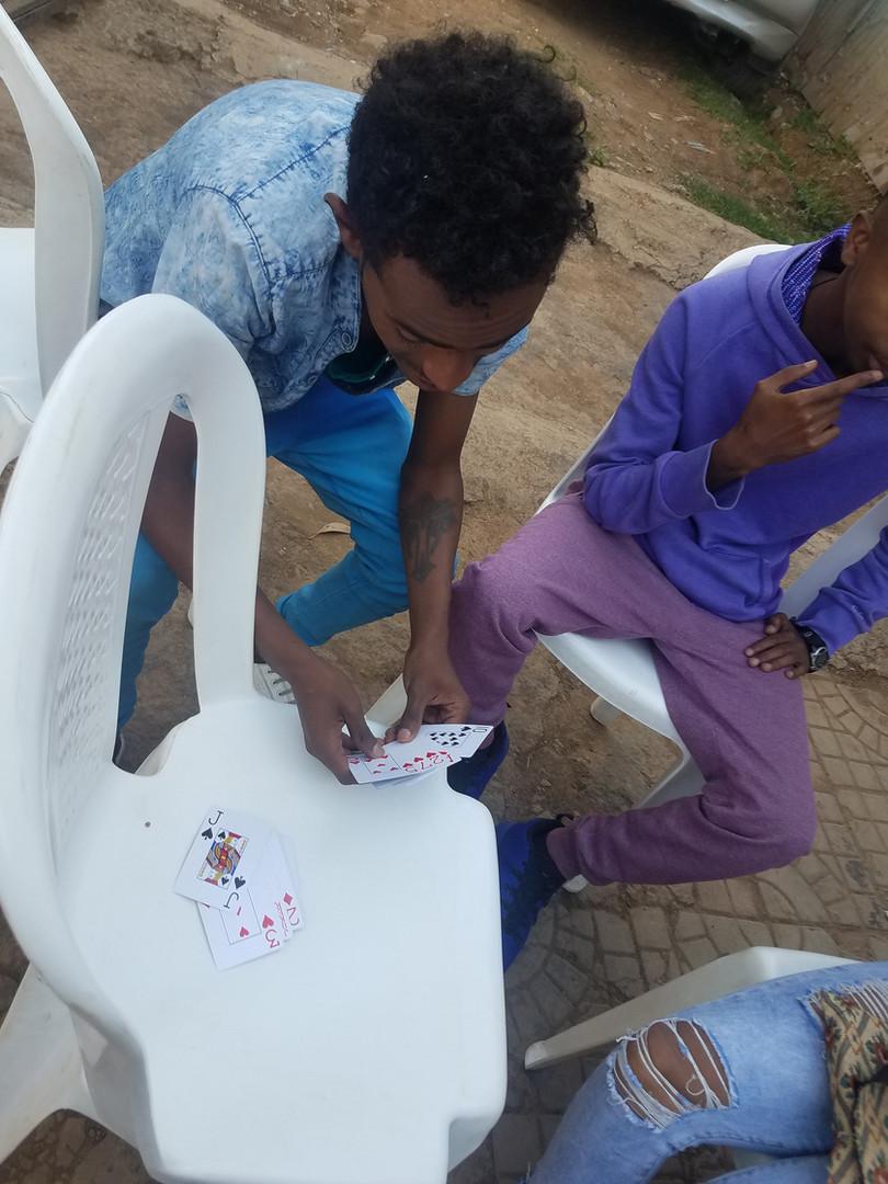 Ethiopian Youth-Women Event (17).jpg